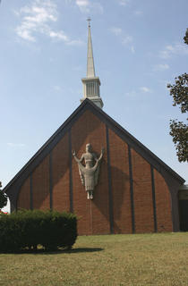 Our-Saviour Lutheran Church Image.jpg