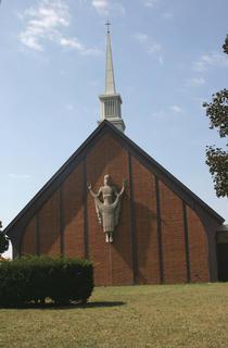 Our-Saviour Lutheran Church Image.jpg